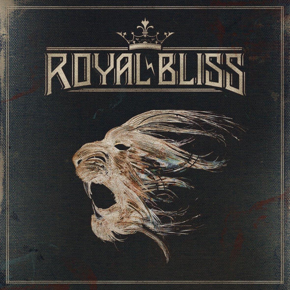 rb album