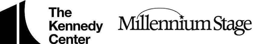 KC Millennium