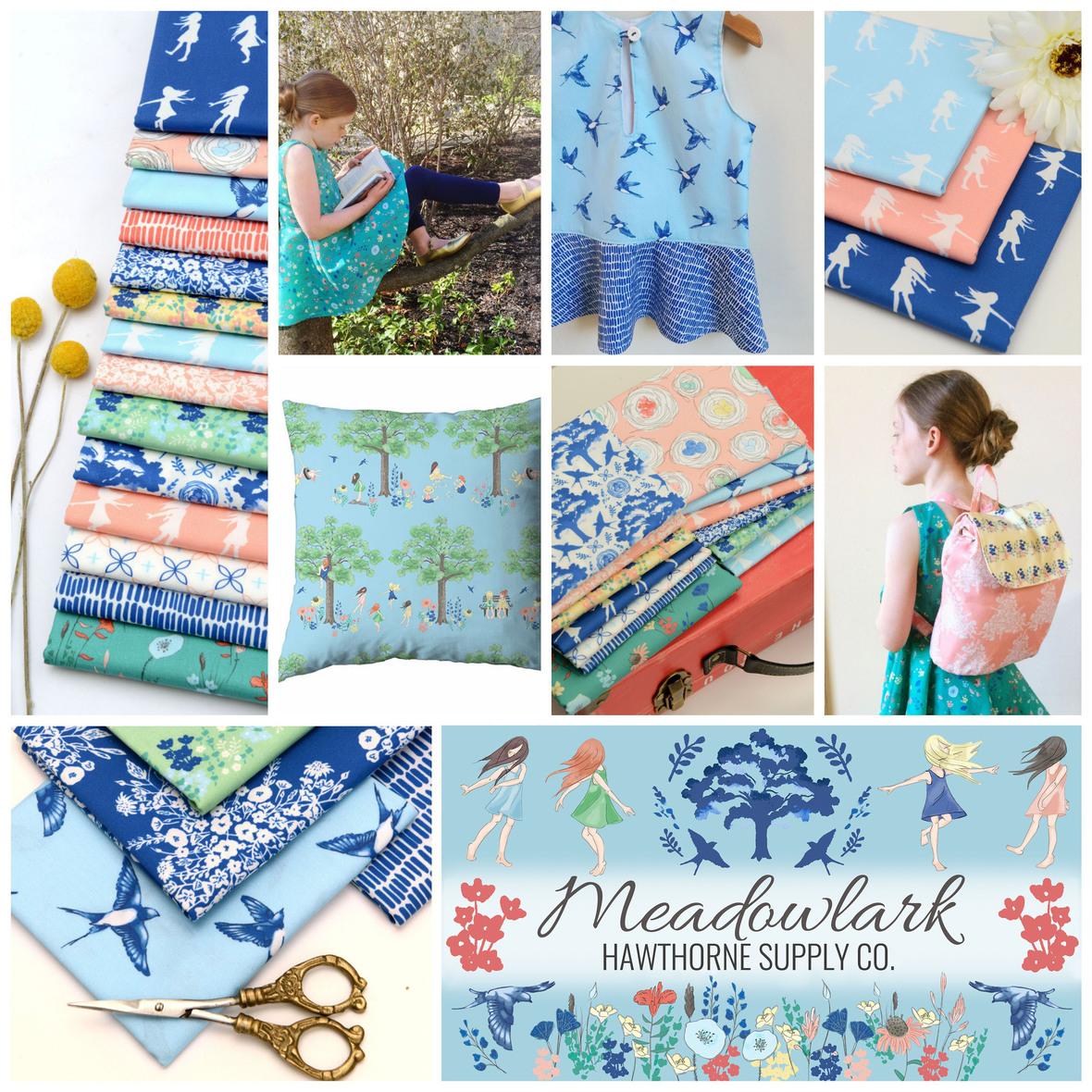 Meadowlark Fabric Hawthorne Threads Poster 2800 - Copy