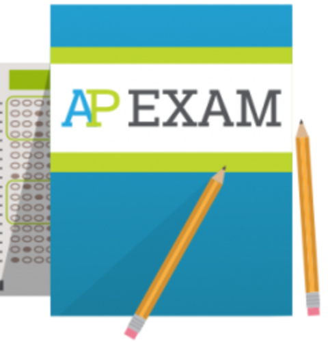 ap-test-1539015425