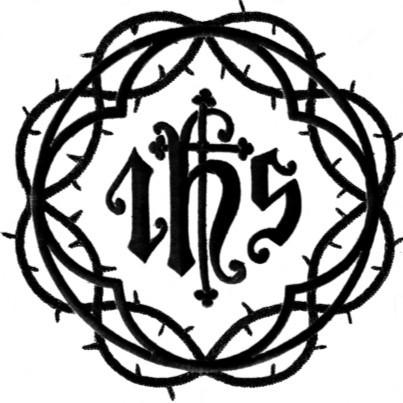 Tarcisius logo