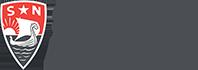 sofn-logo-1