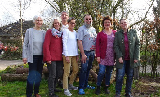2019-04 Hamburg group-cropped