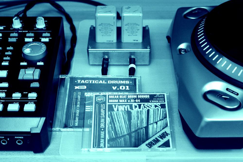 Drum-Wax-CD 3001 1000x667 2019blu