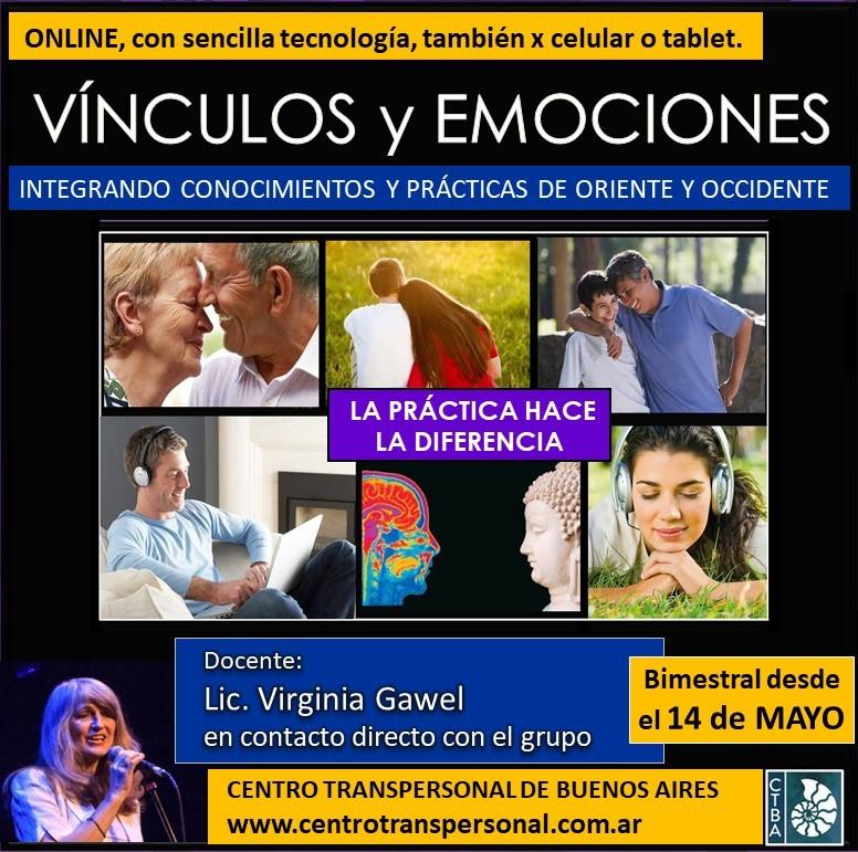 AVISO VINCULOS Y EMOCIONES 2019 WHPP