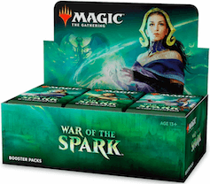 War-of-the-Spark-Booster-Box