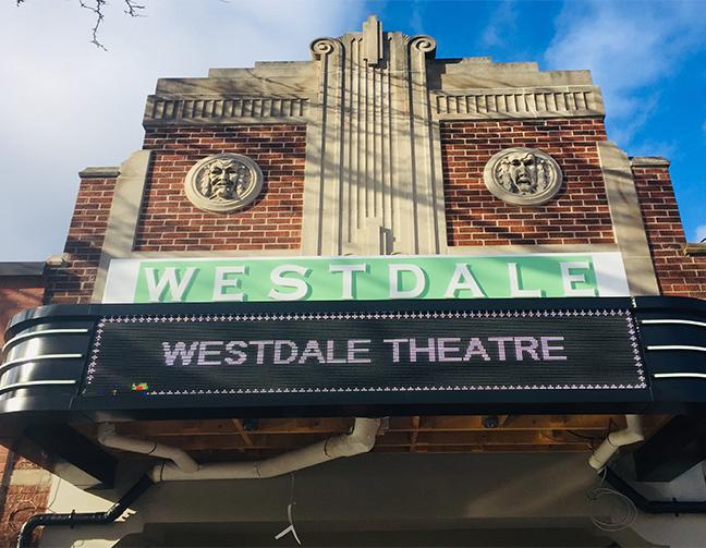 TheWestdale2