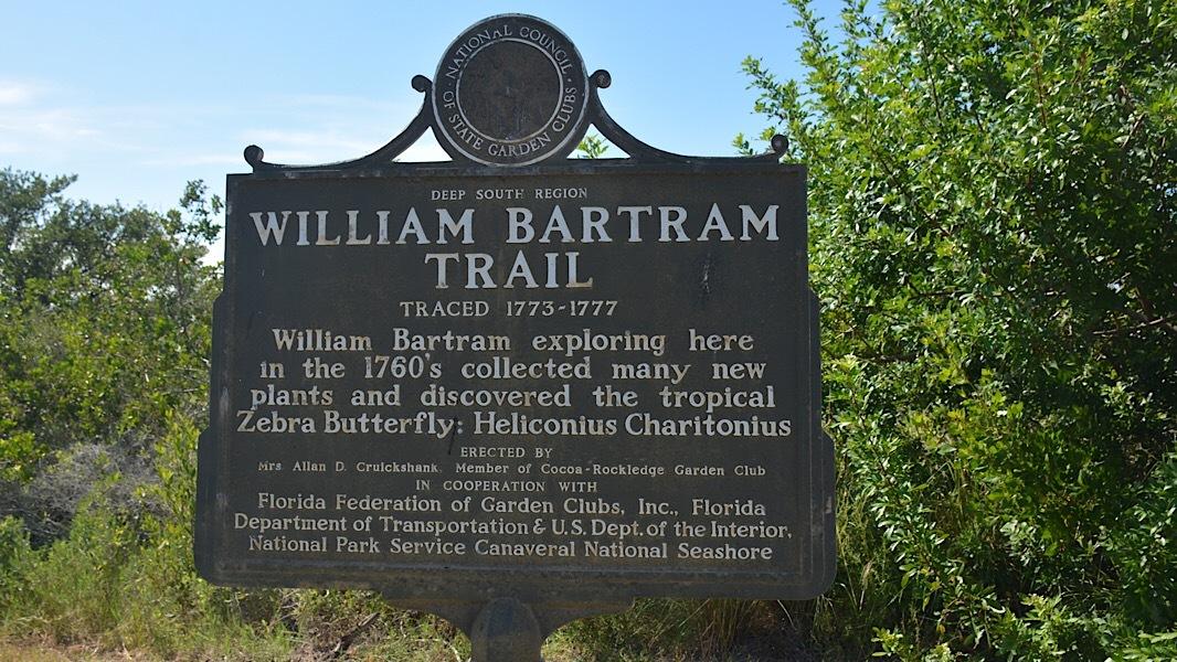 Bartram Trails 2