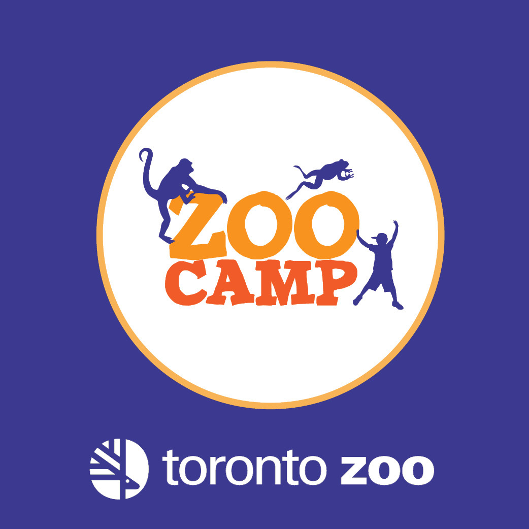 TorontoZoo SummerCampGuide  250x250