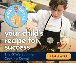 RookstoCooksSummerCampbanner ads 300x250-1