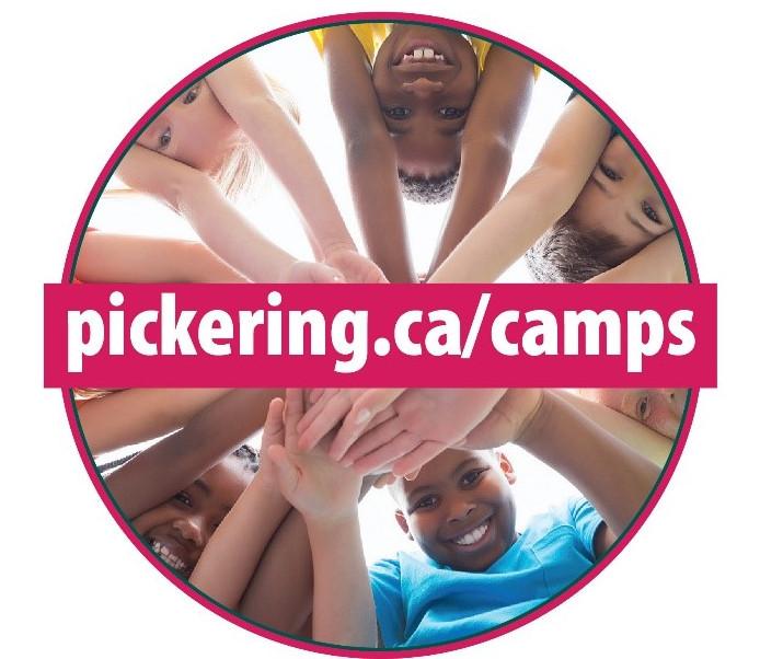 PickeringCamps2019