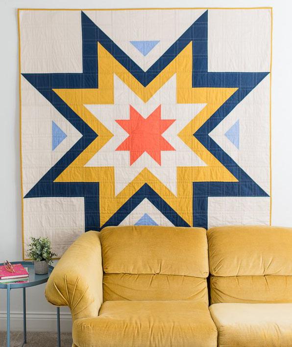 quiltylove EmilyDennis Expanding Stars quilt-5647 1024x1024 2x2