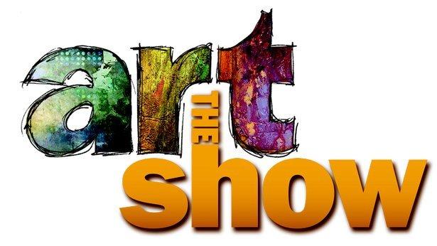 TheArtShow.jpg 616x346 q85 subsampling-2