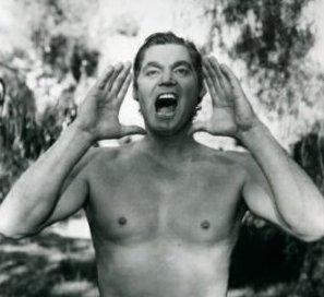 1934-Johnny-Weissmuller