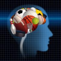 brain-sport