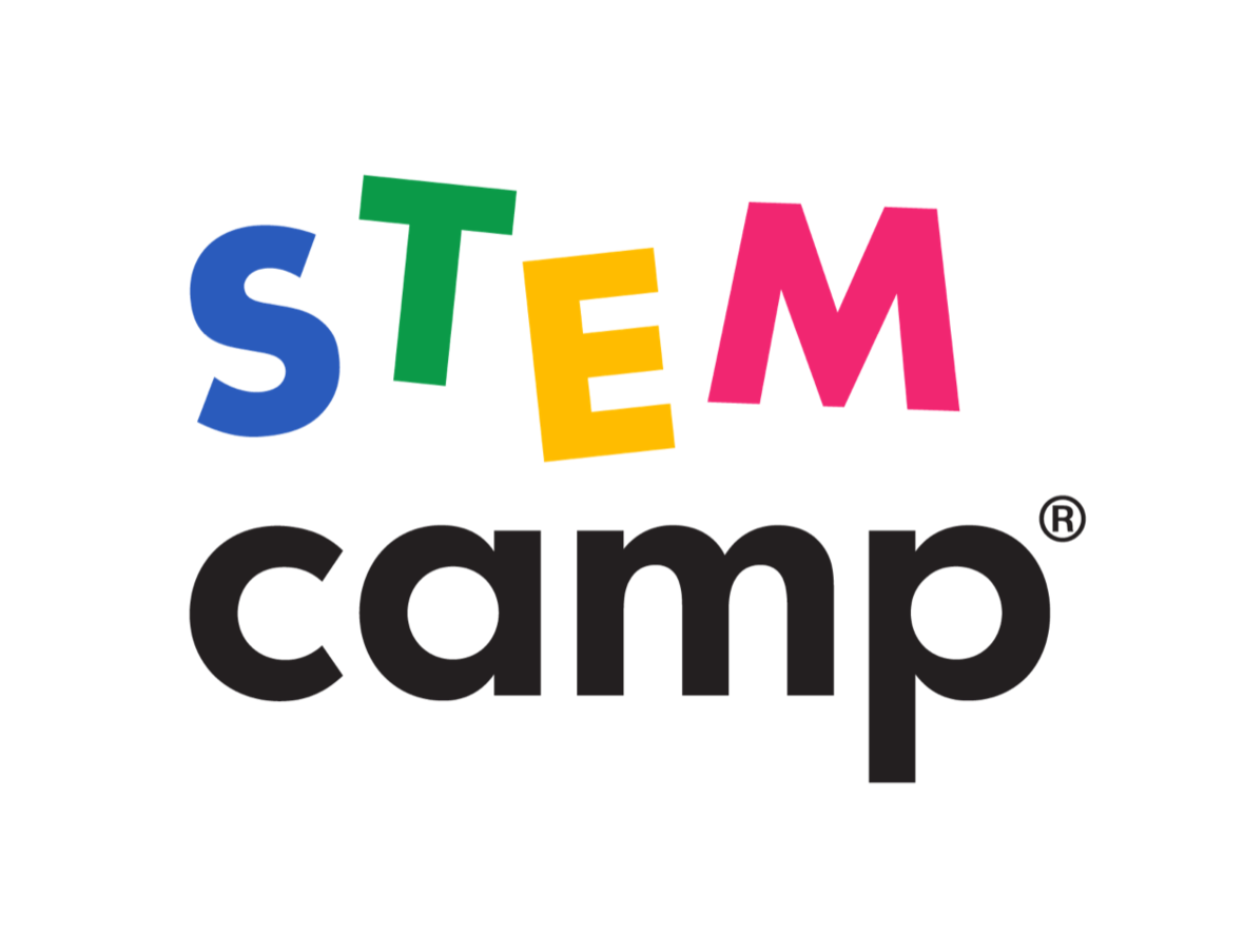 STEM-camp-logo-primary-full-colour-3x