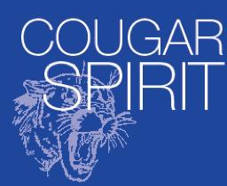 CougarSpirit