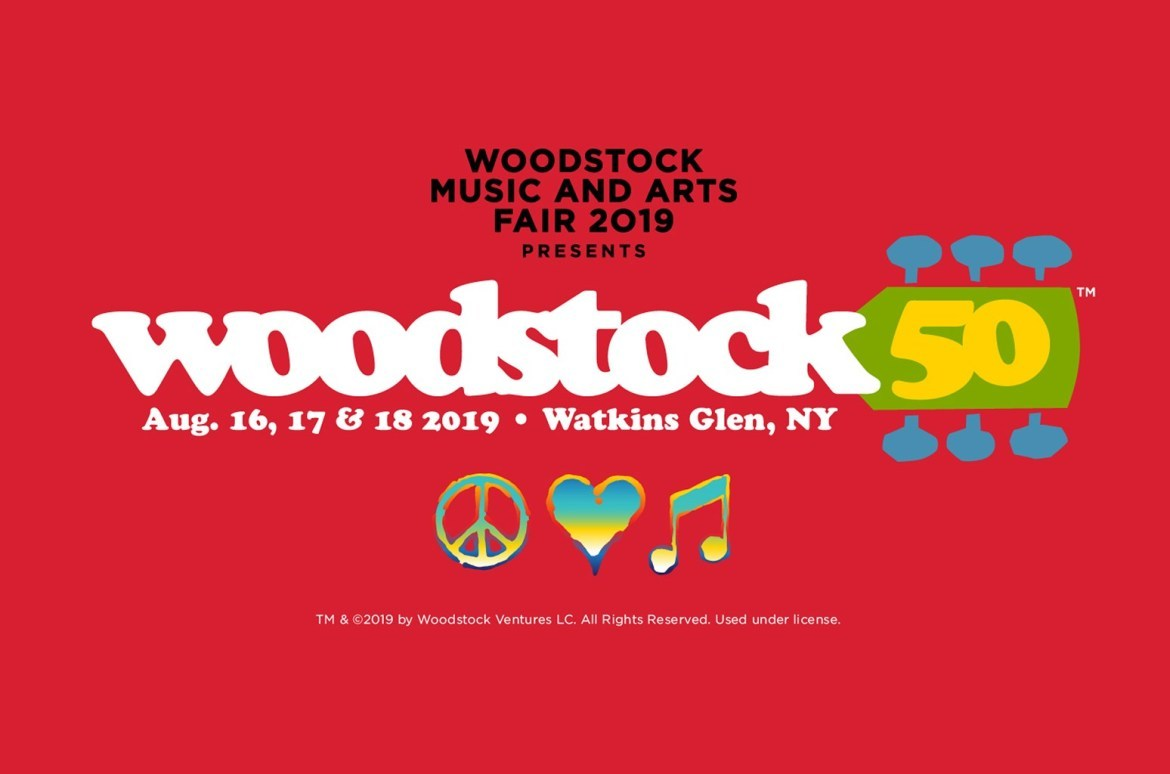 woodstock-50-logo-art-2019-billboard-1548