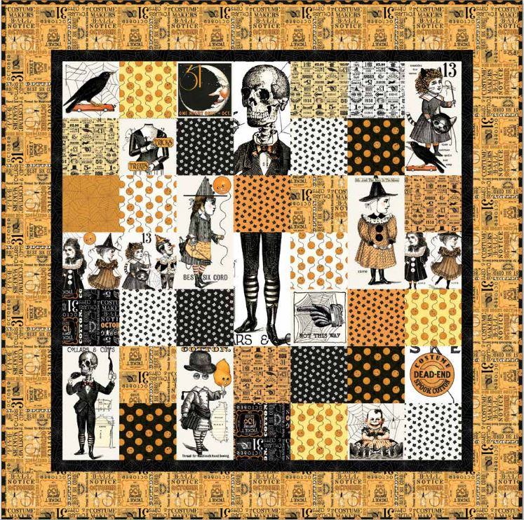 RB- free quilt pattern2