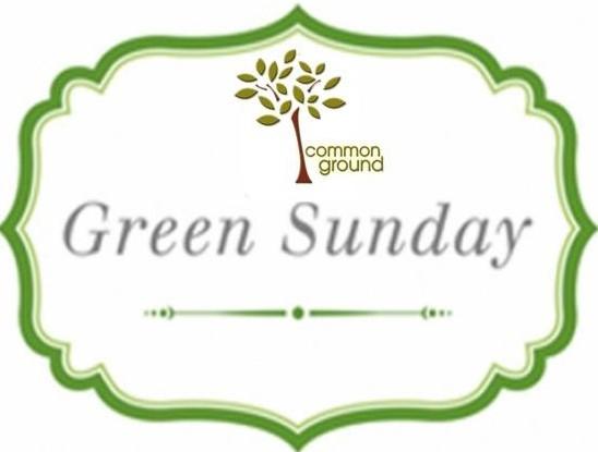 GreenSunday