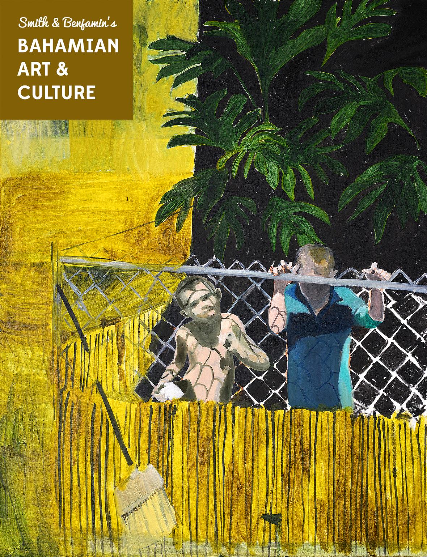 Bah-Art-Culture-Header-400