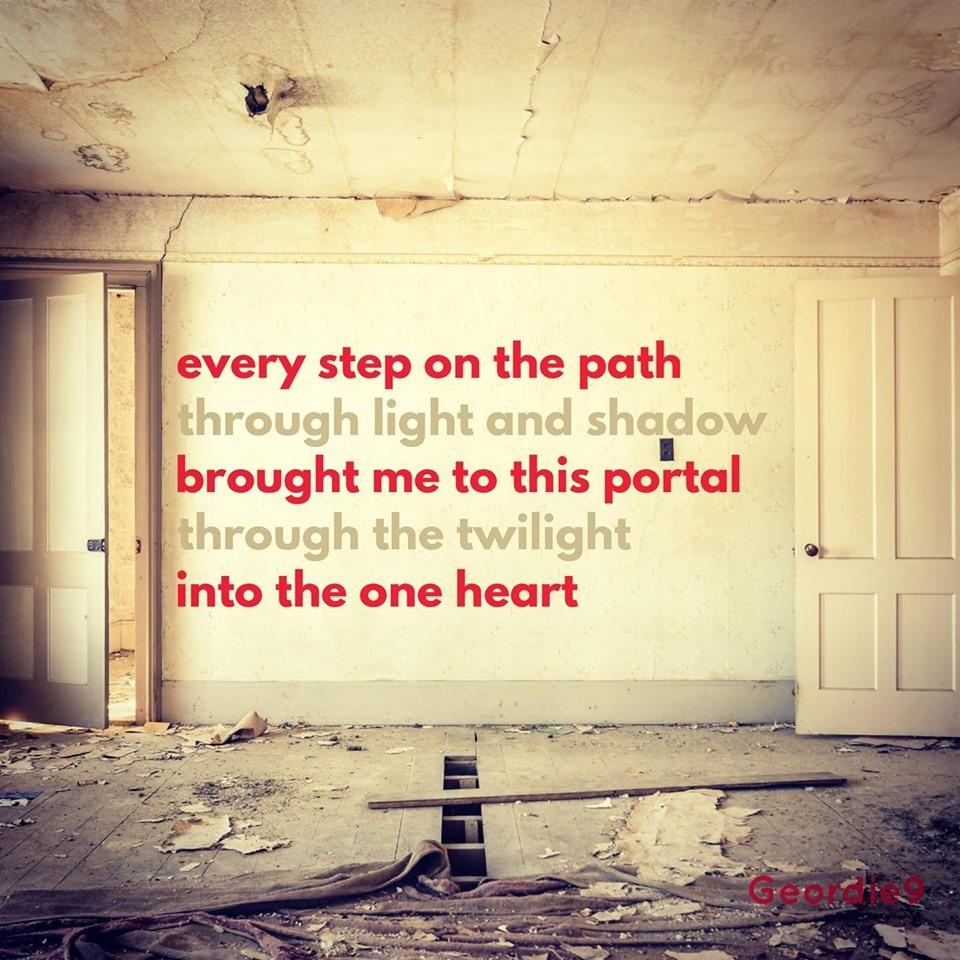 Insta Poem 1