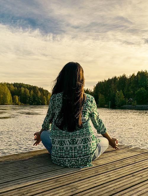 yoga-cropped