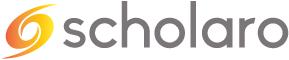 scholaro-1