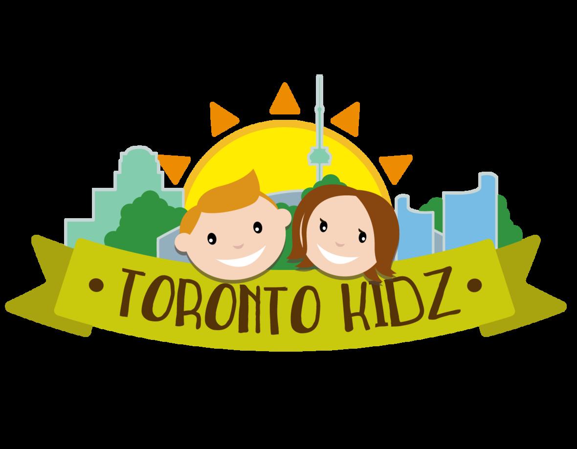TorontoKidzSmaller logo