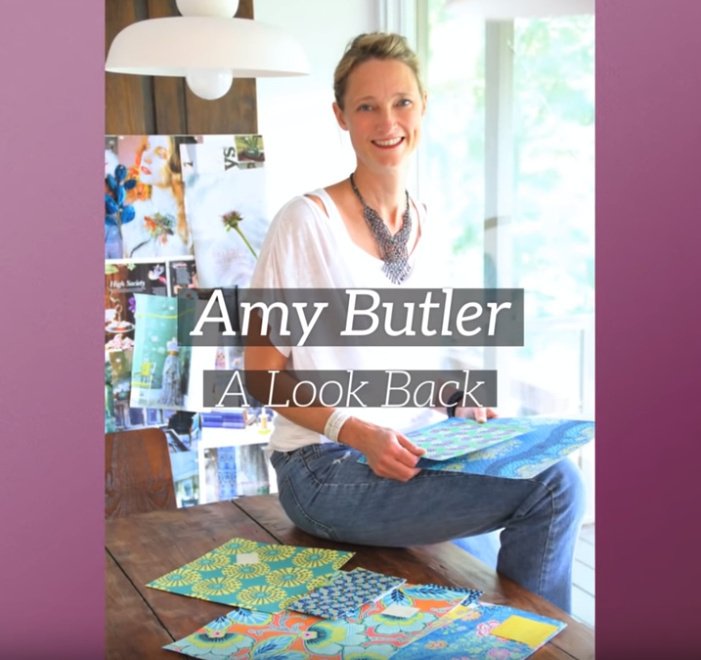 Amy Butler - A Look Back - YouTube - Google Chrome 592019 32025 PM.bmp