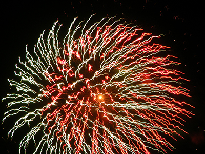 Victoria-Day-Fireworks