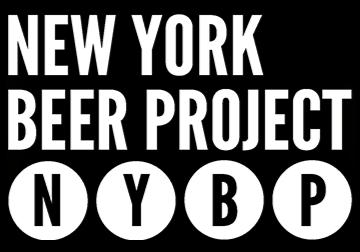 nybp logo gray