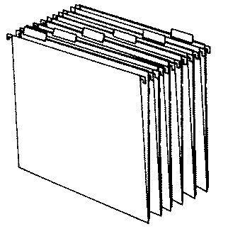 files - AOI50002