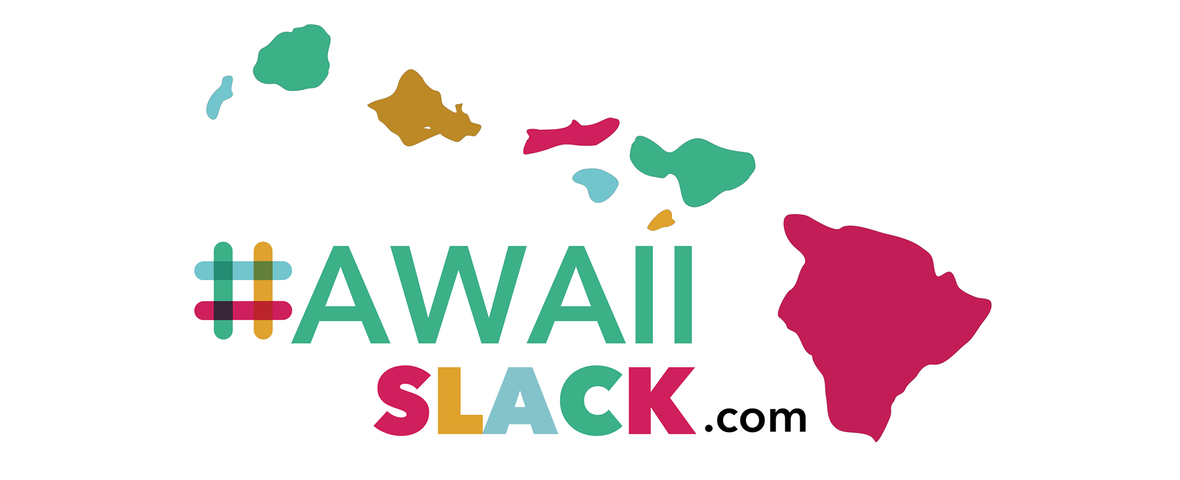 hawaii-slack-white-islands-large