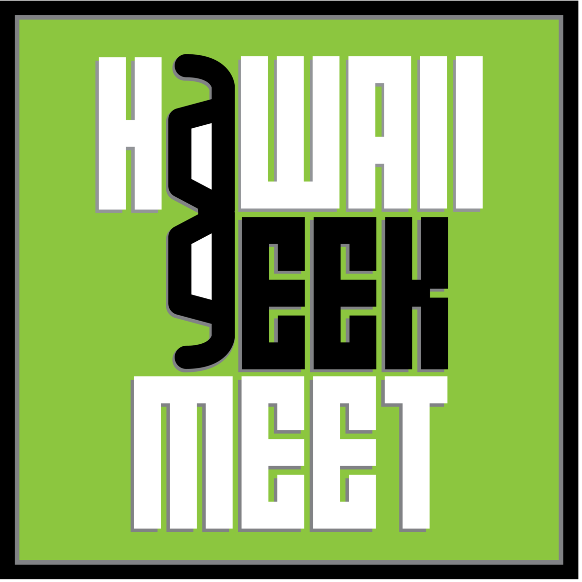 hawaii-geek-meet-logo