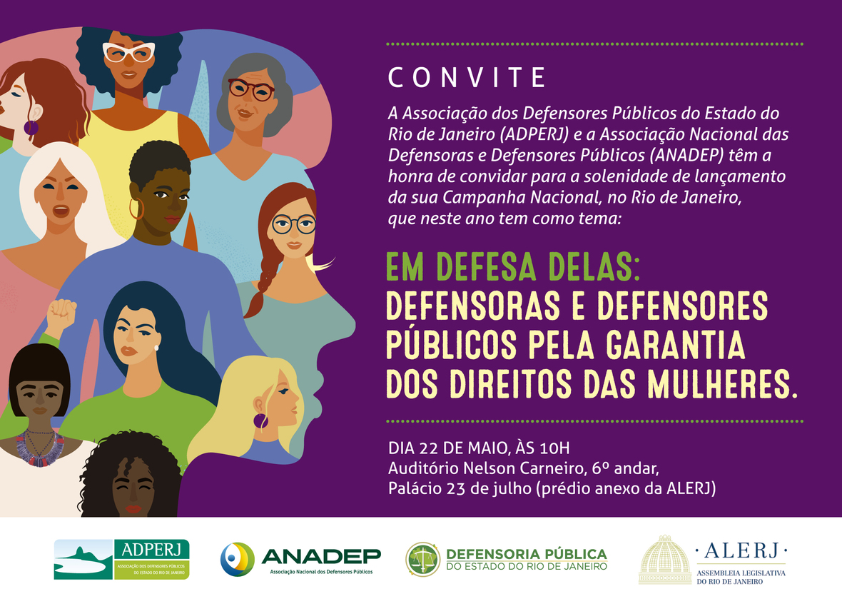 VIRTUAL Convite abertura campanha nacional-2019 HORIZONTAL
