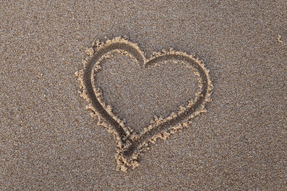 heart-2925103 1920