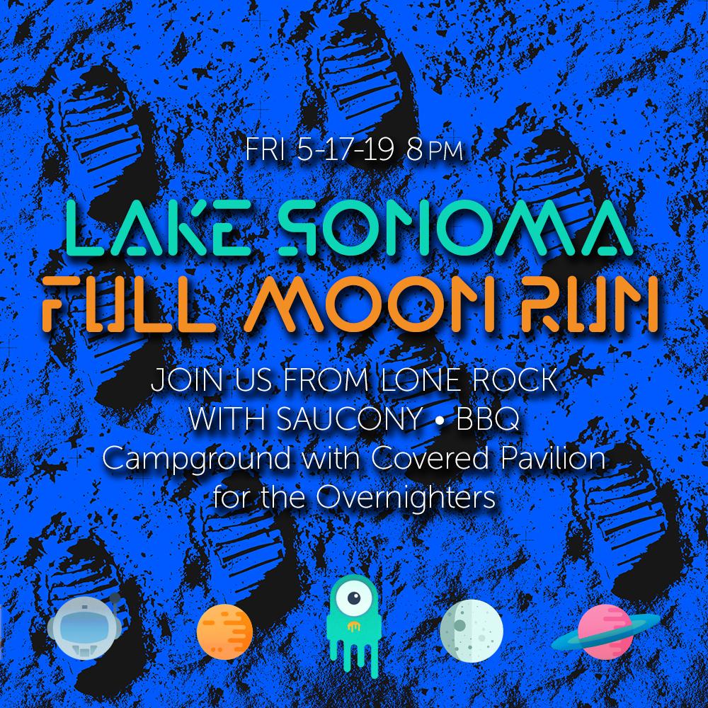 full moon may2019