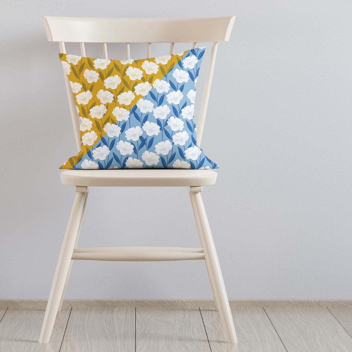 Pillow on Ivory Primrose both colors.png