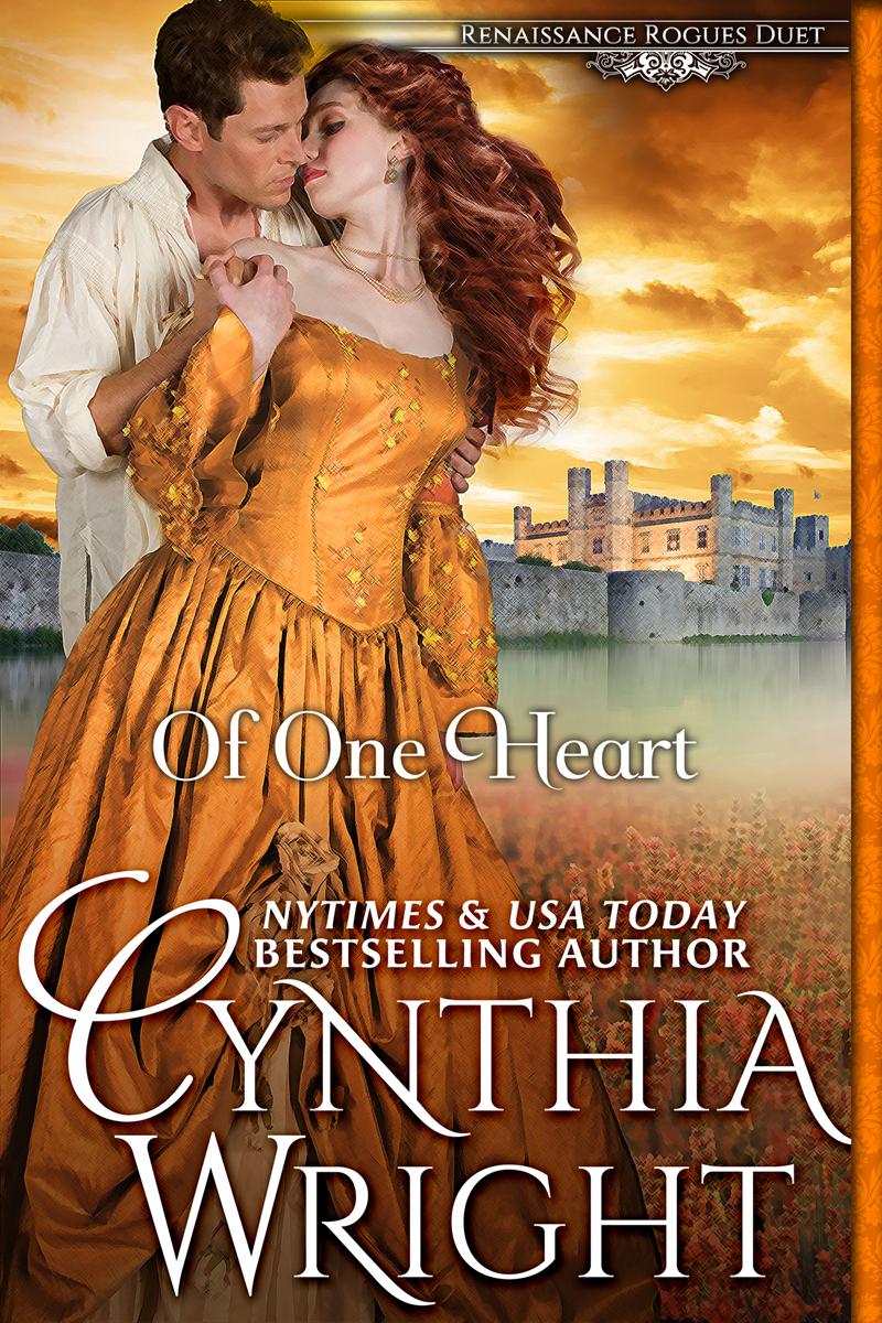 CynthiaWright OfOneHeart800