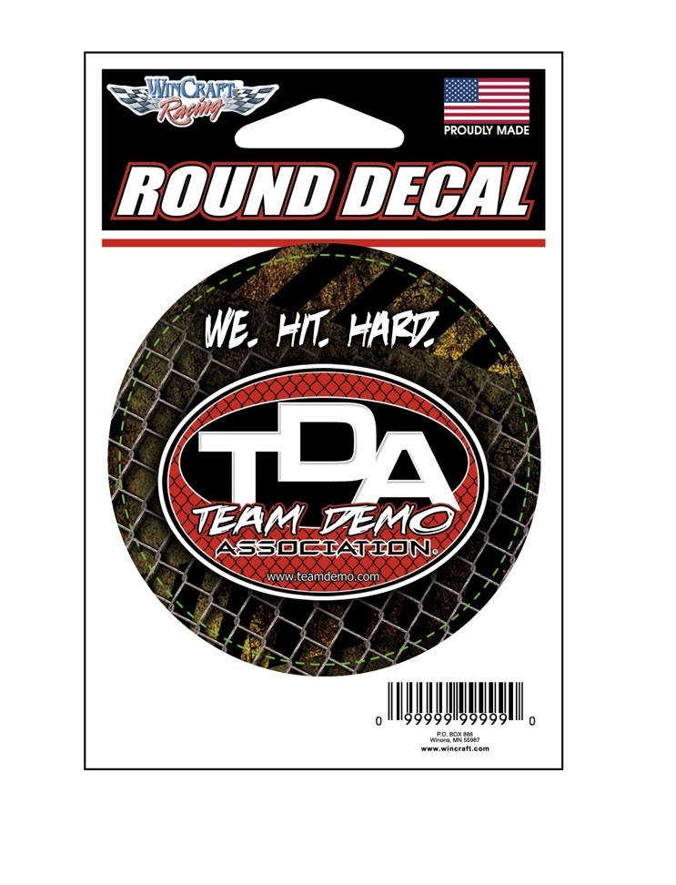 19 TeamDemo RndDecal 88480-01 copy