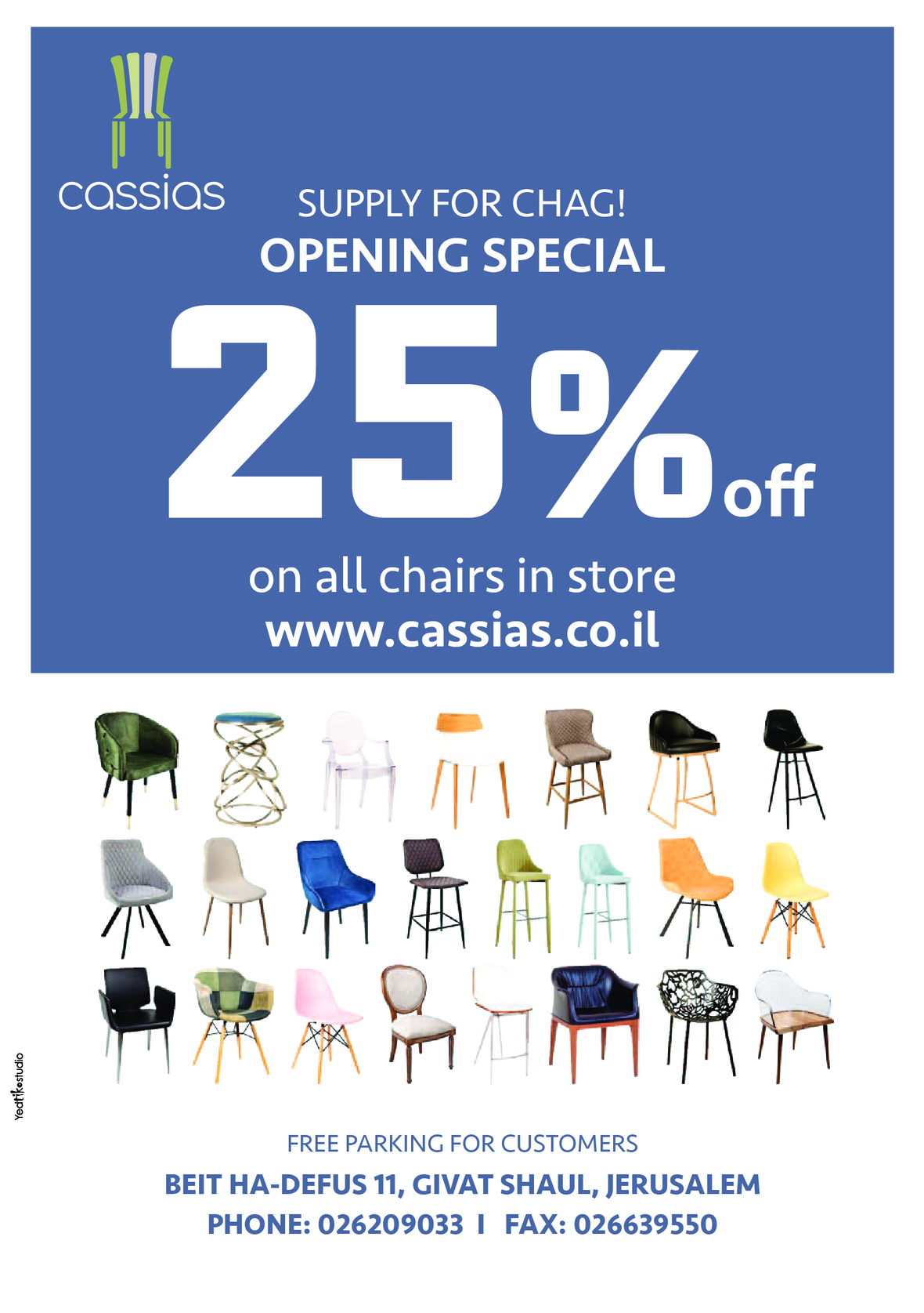 Casias chairs-01