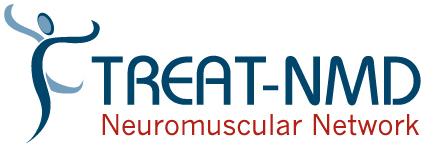 treat-nmd logo2
