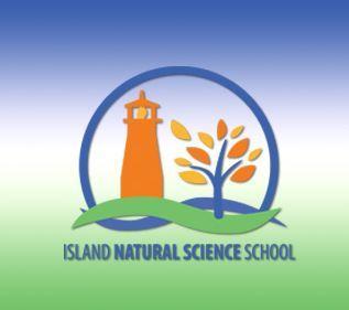IslandSummerCamp