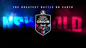 state of origin nsw qld 2019