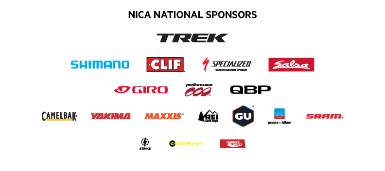 NICA.NationalSponsors.NICA-version-footer-1.7.19