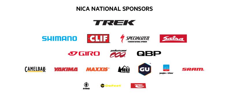 NICA.NationalSponsors.NICA-version-footer-1.7.19