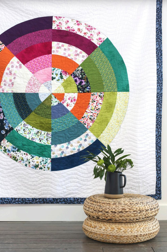 Field Day  51272-1  Windham Fabrics - Google Chrome 5292019 22208 PM