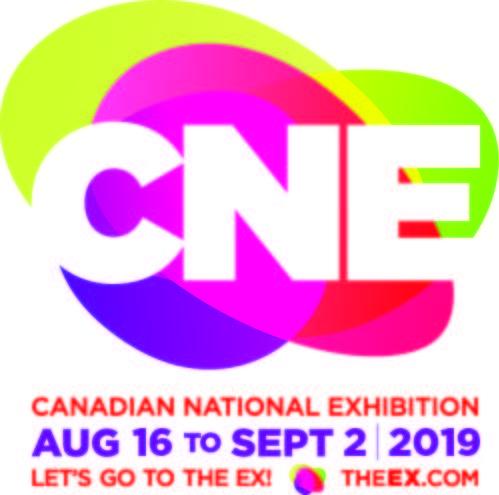 CNE-LOGO DATE SQUARE 2019