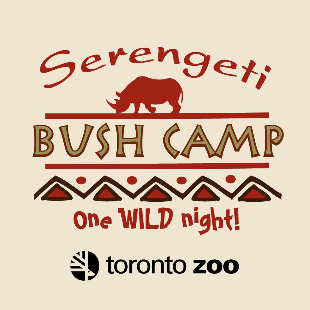 SummerFunGuide BushCamp  250x250